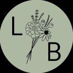 Lochland Botanicals